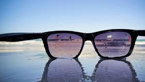 gafas playa
