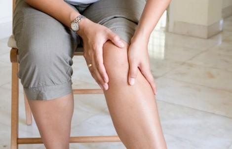 piernas-hinchadas
