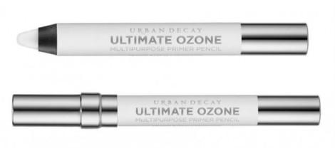 Urban decay ozone labios