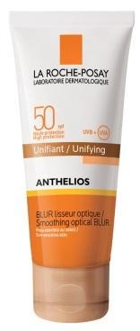 ANTHELIOS UNIFIANT SPF 50_50 ML