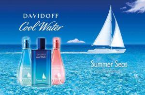 davidoff-summer-seas-656x400x80