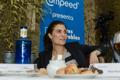 evento compeed 234