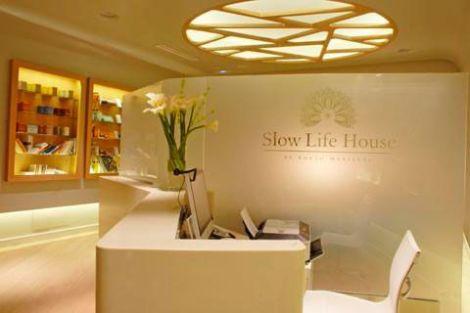 sl-slow-life-house-656x400x80