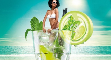 virgin-mojito-the-boody-shop
