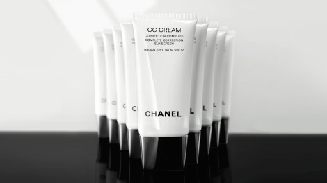 CCCream2015_collection