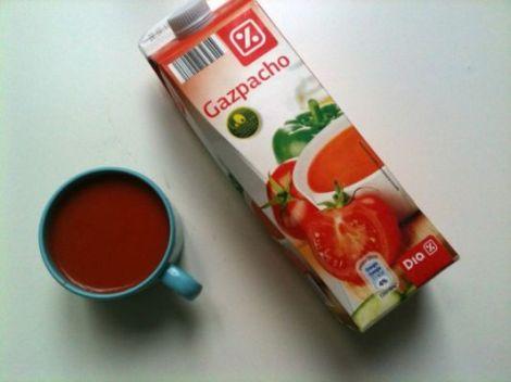 gazpacho-dia-656x400x80