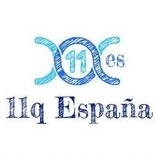 11q logo