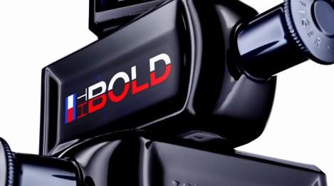 bold 2