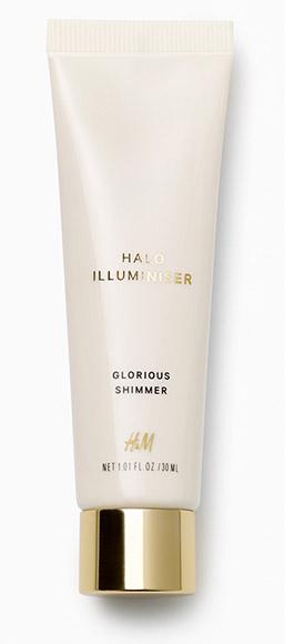 glow hm