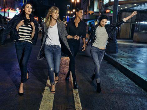 Levi's_Women's Jeans_FW15 (2)