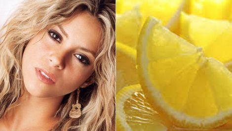 limon pelo