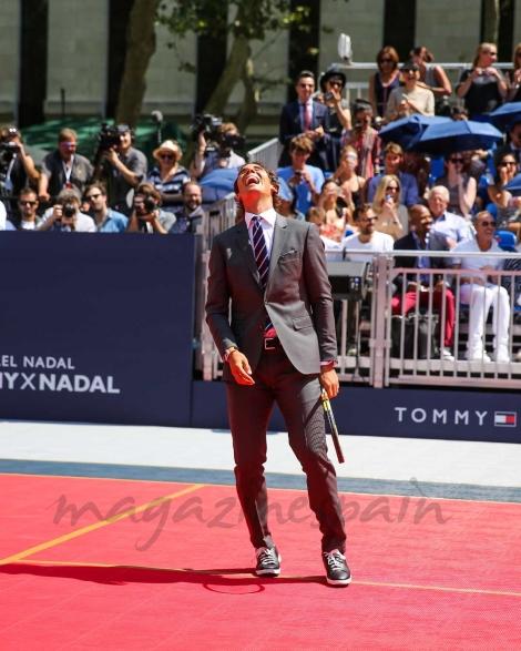 Rafael-Nadal-6