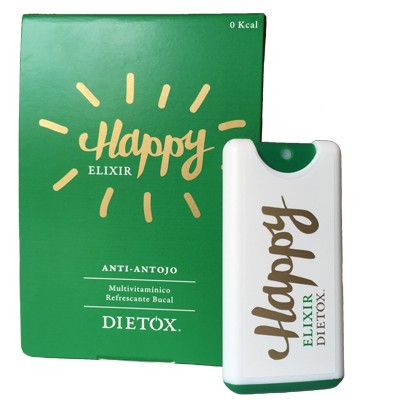 happy-elixir-anti-antojo-refrescante-bucal-multivitaminico