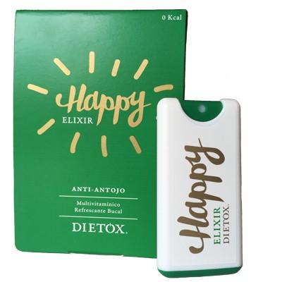happy-elixir-anti-antojo-refrescante-bucal-multivitaminico