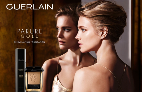 guerlain20parure20gold20collection