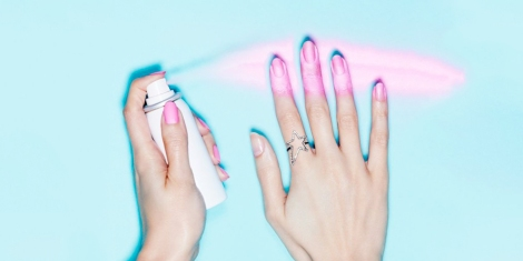 manicura-spray-esmalte-unas-nailsinc