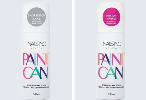 nailsinc-paint-can
