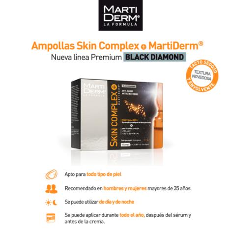 mardiderm skin complex