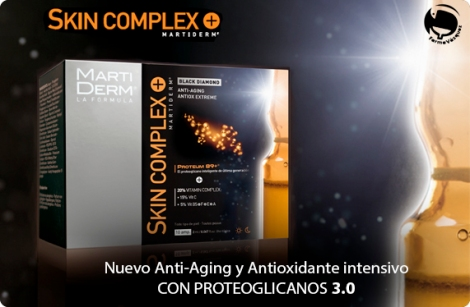 sin complex m