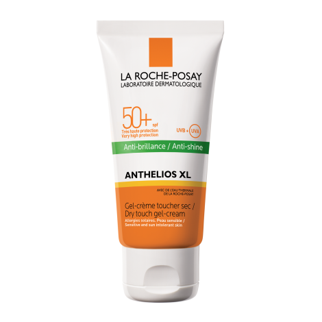 La_Roche_Posay_Anthelios_Dry_Touch_Gel_Cream_1393587684.png