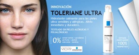 TOLERANCE ULTRA VISUAL