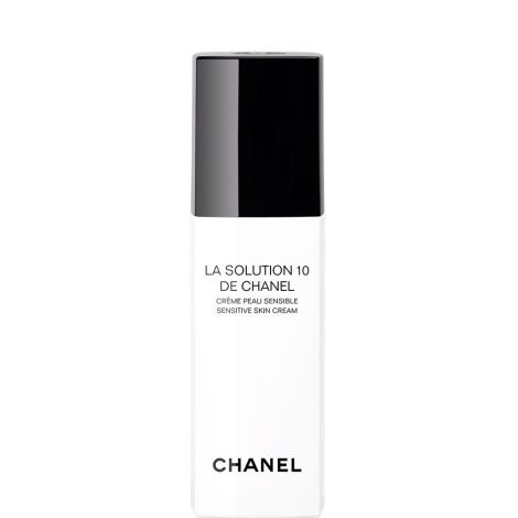 CHANEL SOLUTION 10 3