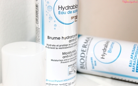 hydrabio-bruma-fp30-bioderma