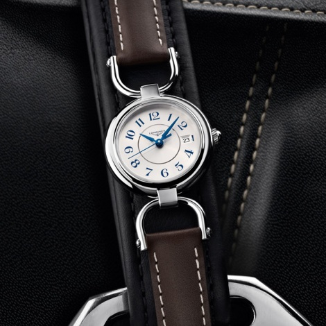 longines equestrian-collection1
