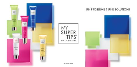 guerlain super tips 1