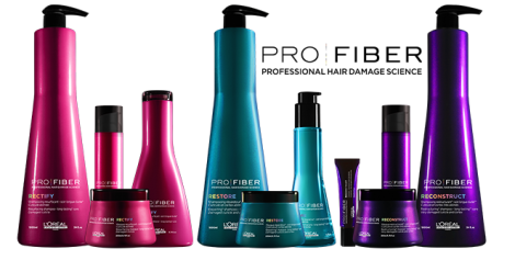 pro-fiber-loreal-soin-shampoing-masque-recharge-boutique