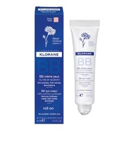 klorane-bb-contorno-de-ojos-klorane-aciano-464x600
