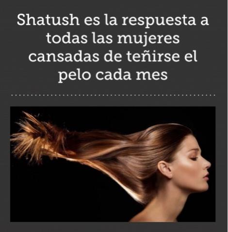 shatuss-es