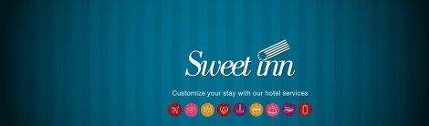 sweet-inn-1