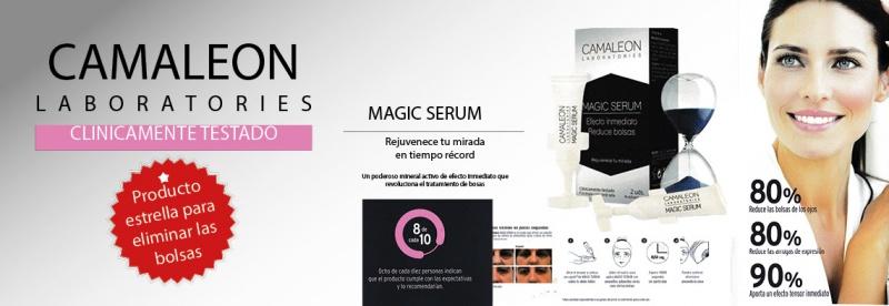 magic serum 2.jpg