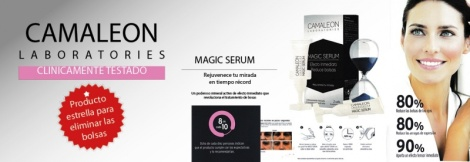 magic serum 2.jpg