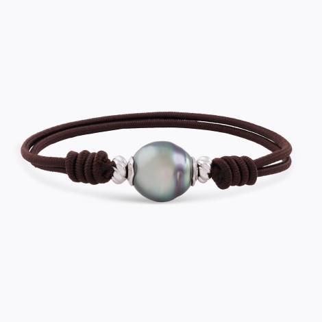 venta-exclusiva-online-pulsera-one-con-perla-tahiti-barroca-y-detalles-en-plata
