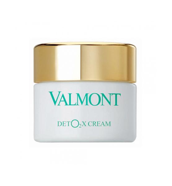 detox-cream-valmont