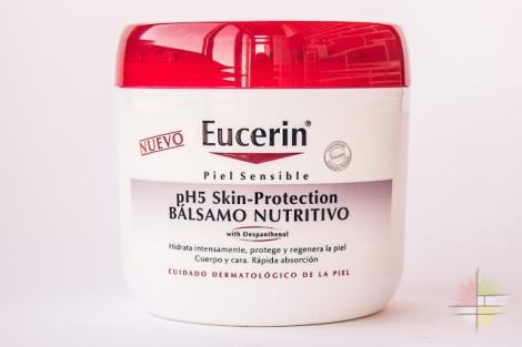 eucerin-1