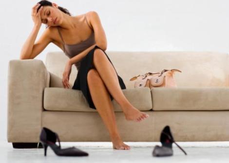 mujeres-sin-tiempo