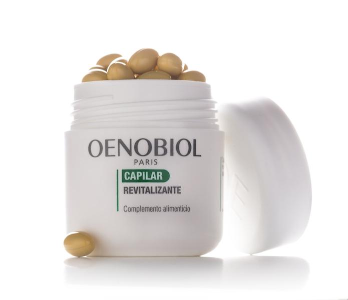 oenobiolcapilarrevitalizante