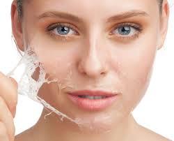 peeling facial.png