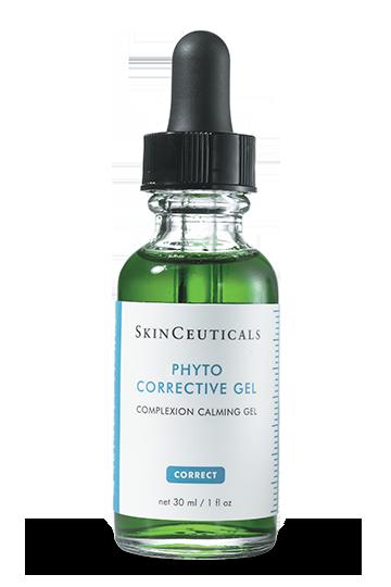 skin-ceuticals-phyto-corrective