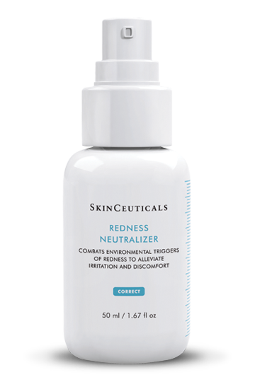 skin-ceuticals-redness