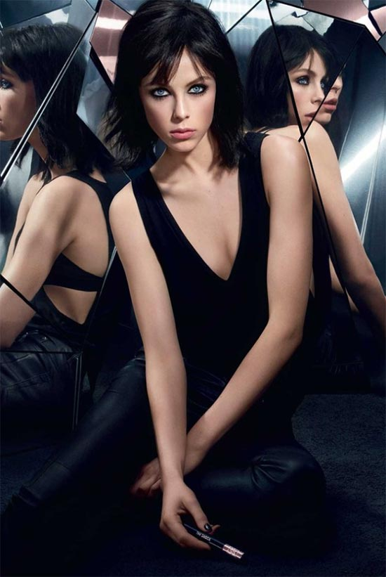 ysl-the-shock-2