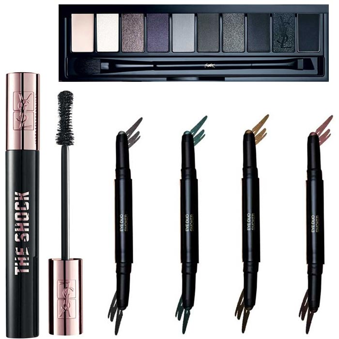 ysl-the-shock