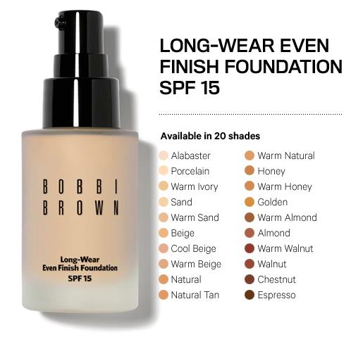 bb-long-wear