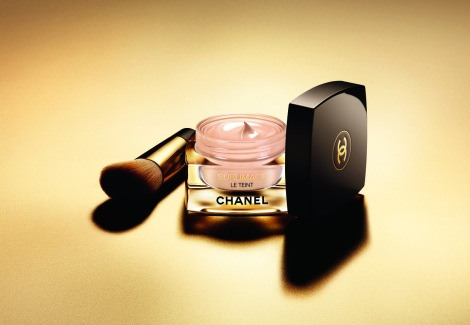 chanel-sublimage-le-teint