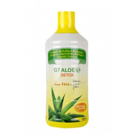 g7-aloe-detox