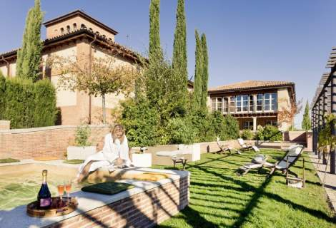 hotel-hacienda-zorita-natural-reserve-fermoselle-013