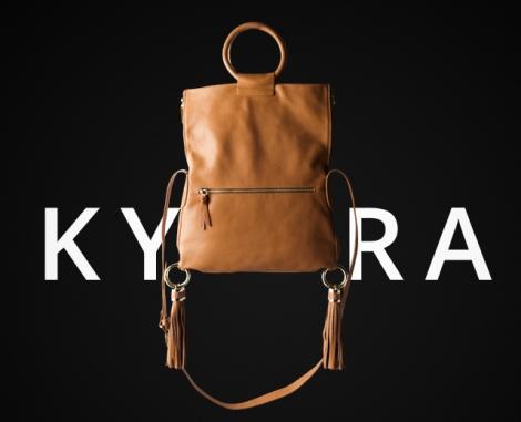 kyra01-1